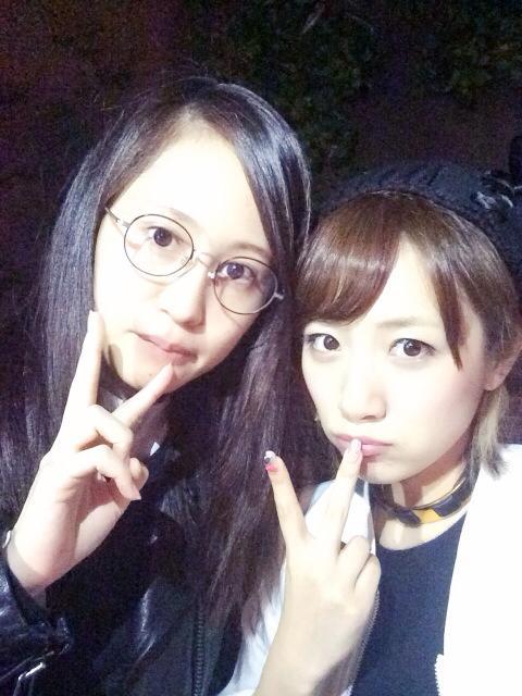 maedaatuko_takuhatiro (2)