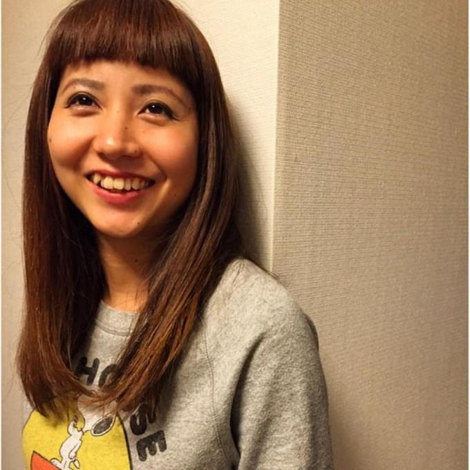 maegami (1)