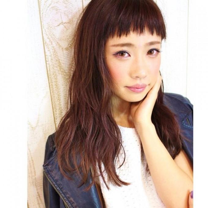 maegami (4)