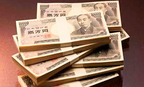 money