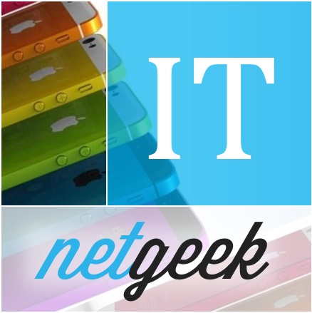 netgeek_IT5