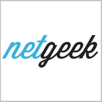 netgeek_wisdomscript