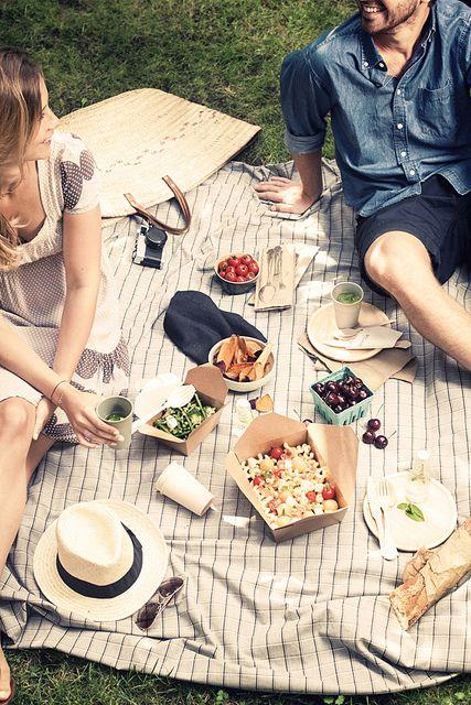 picnic1 (6)