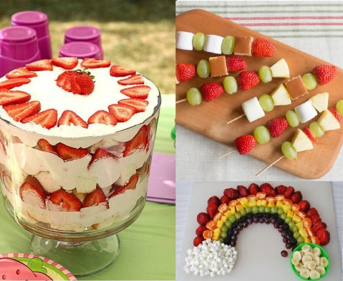 picnic2 (8)
