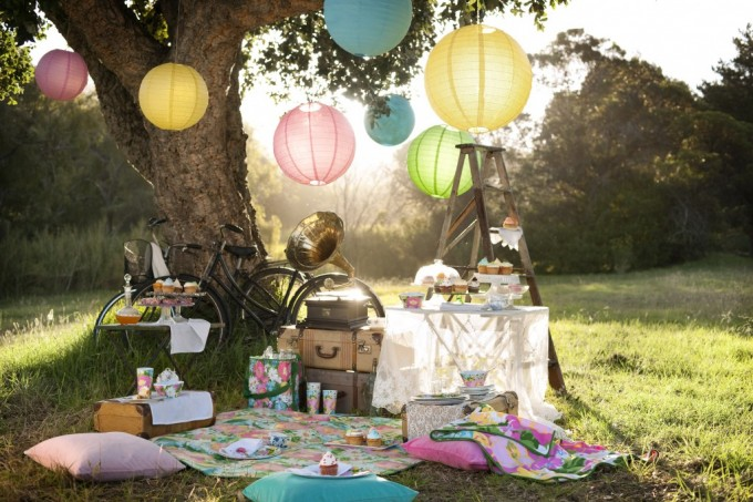 picnic3 (6)