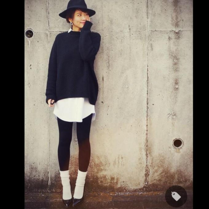 shirts wanpi (3)