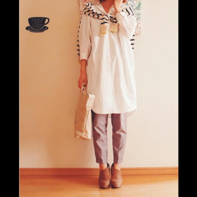 shirts wanpi (4)