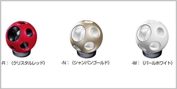 soufuuki_q