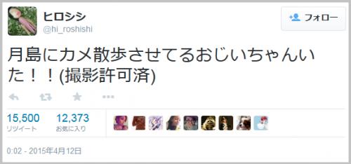 tukisima_kame3