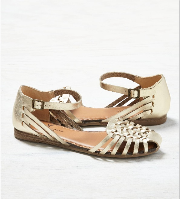 aeshoes (1)
