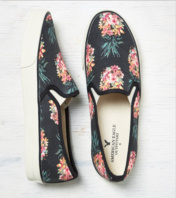aeshoes (3)