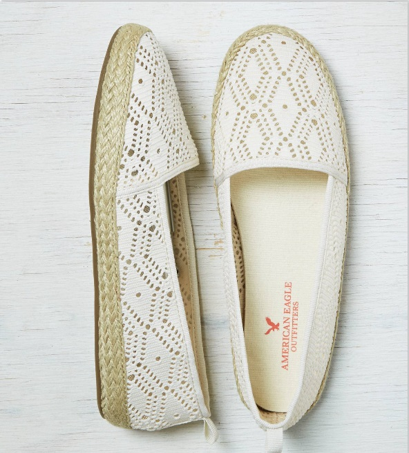 aeshoes (4)