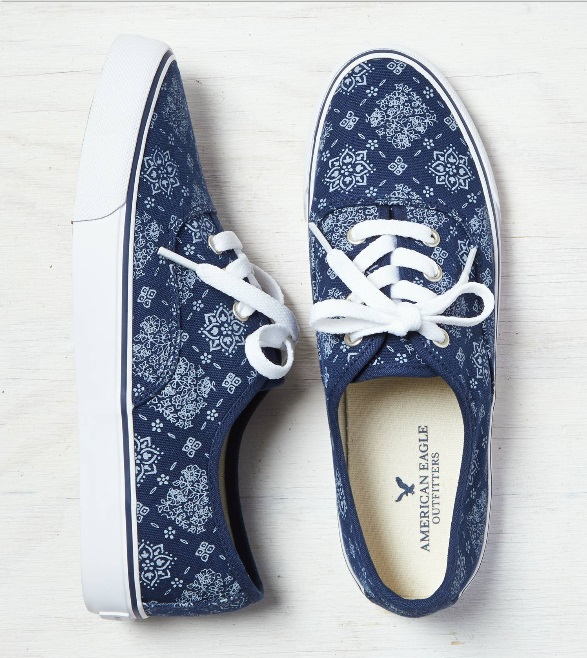aeshoes (8)
