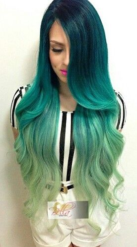 colorhair (1)