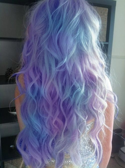 colorhair (10)