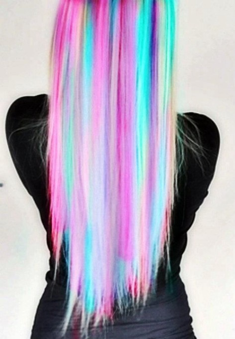 colorhair (3)