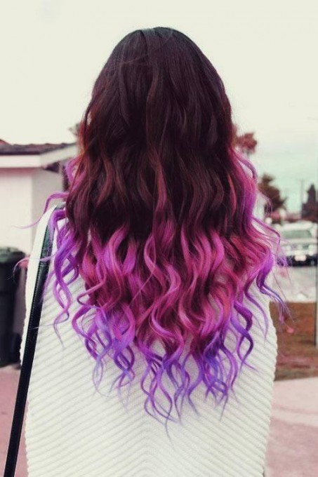 colorhair (7)