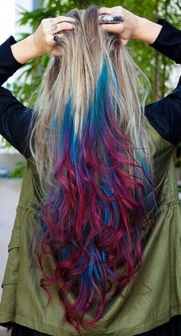 colorhair (8)
