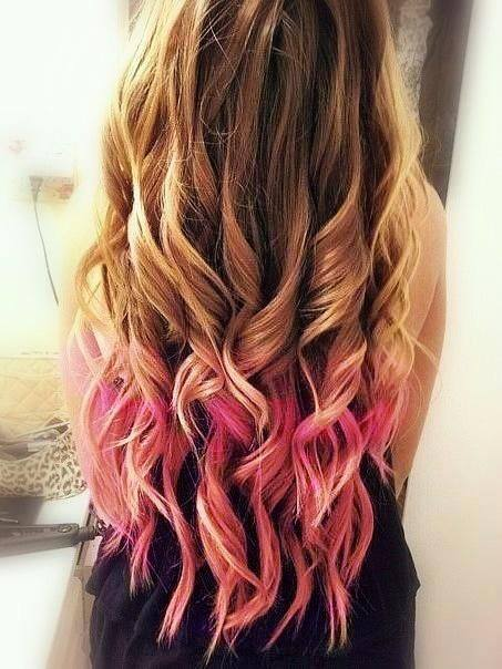 colorhair (9)