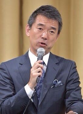 hashimoto_toru2