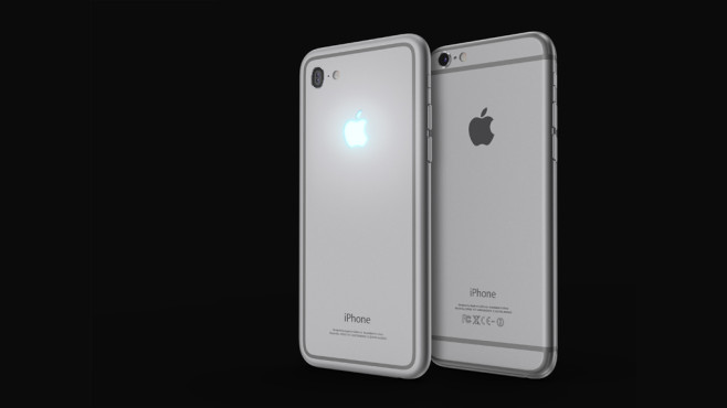 iPhone7_design (1)