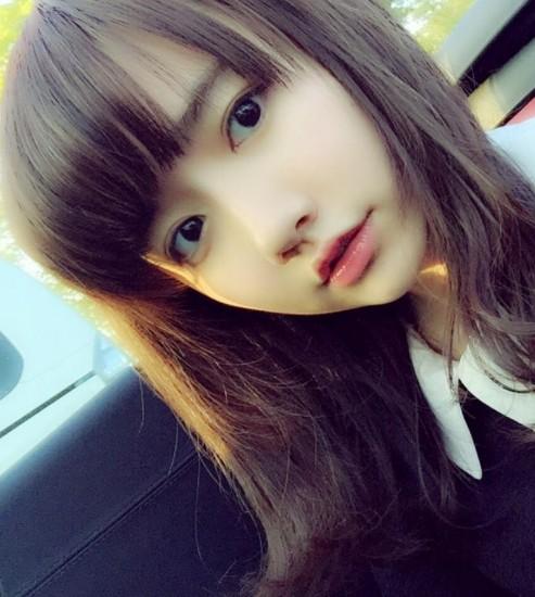 jyoshikousei (4)