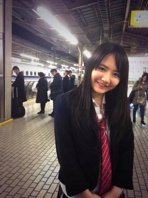jyoshikousei (8)