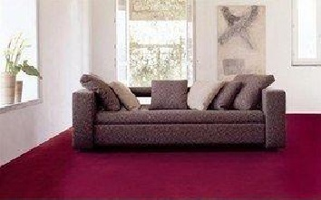 sofabed (1)