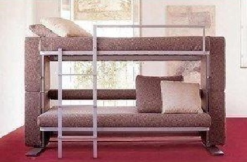 sofabed (3)