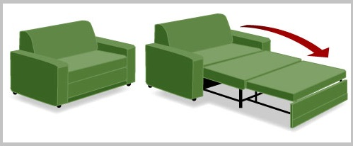 sofabed (4)