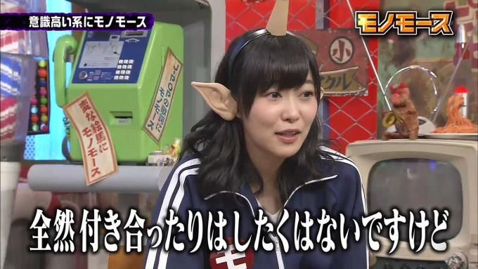 tehu_sasihara (2)