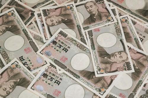 tiebukuro_money