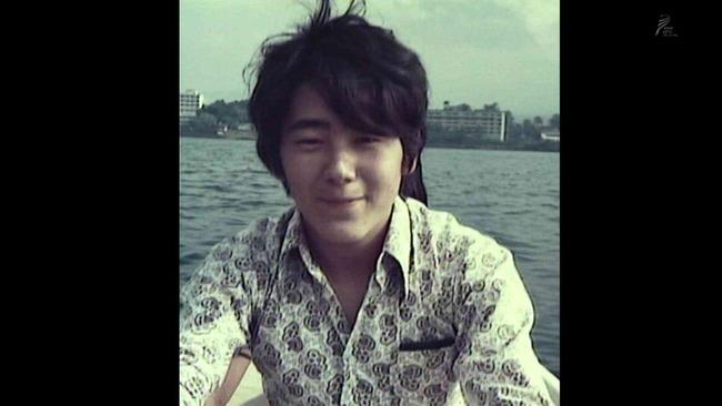 yasushi (1)
