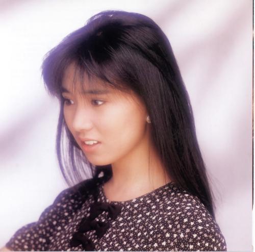 yasushi (7)