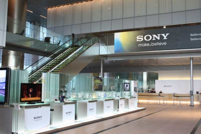 Sony_head