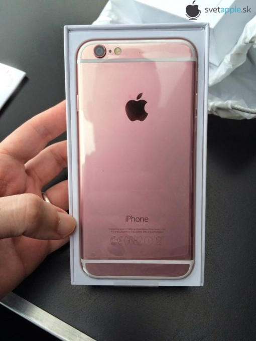 iPhone6s_pink (3)
