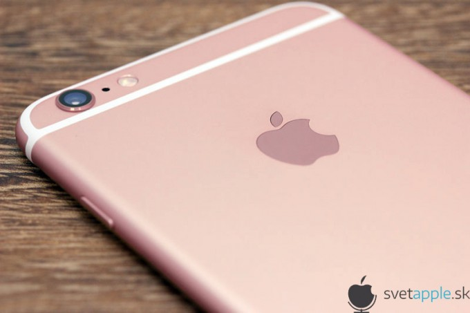 iPhone6s_pink (4)