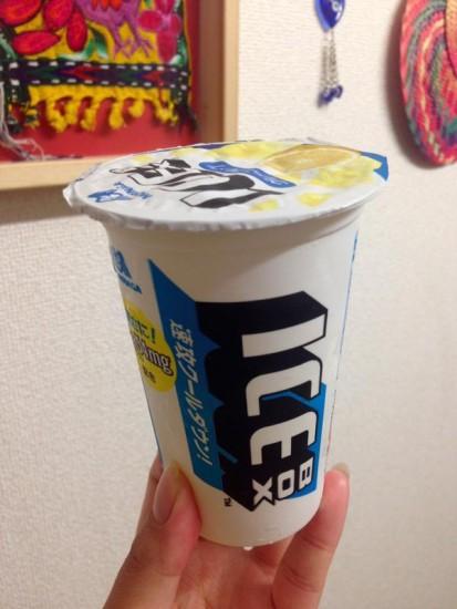icebox4