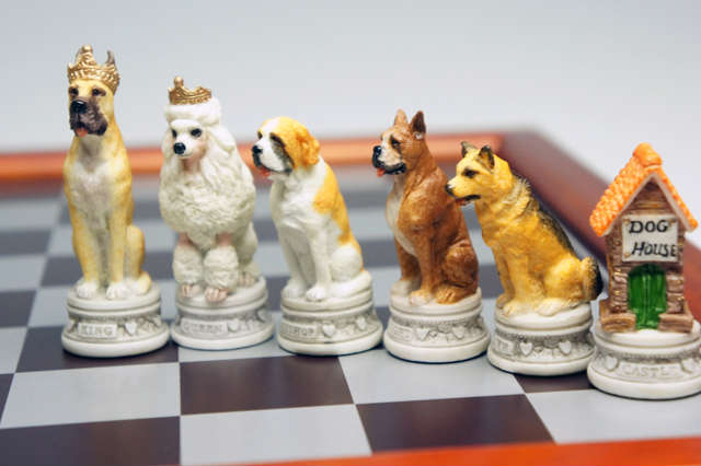 inuneko_chess_rare (2)