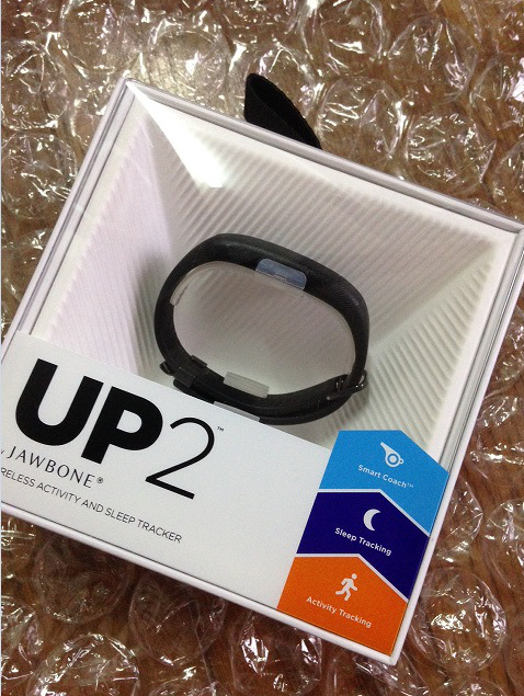 jawbone_up2