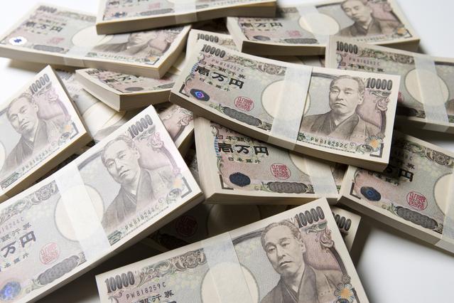 money_jikyu