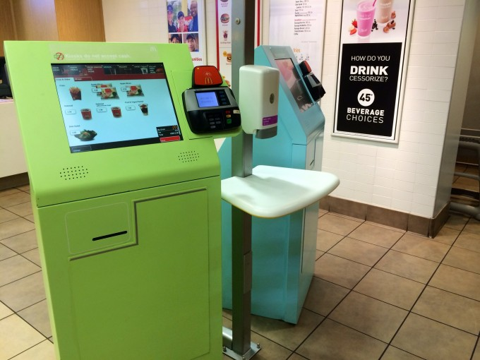 the-cashiers-at-this-McDonalds
