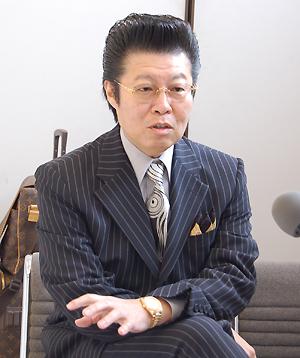 yosinokeisuke1