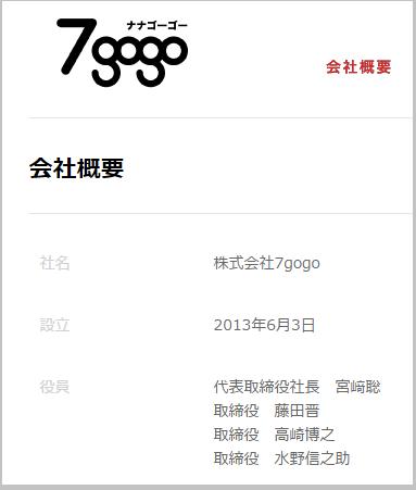 7gogo_mori