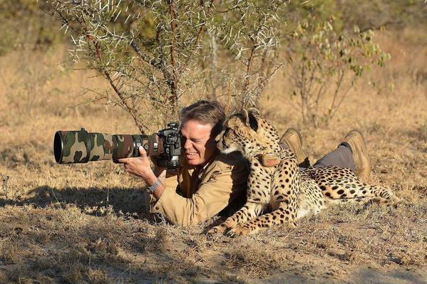 cameraman_animal (5)