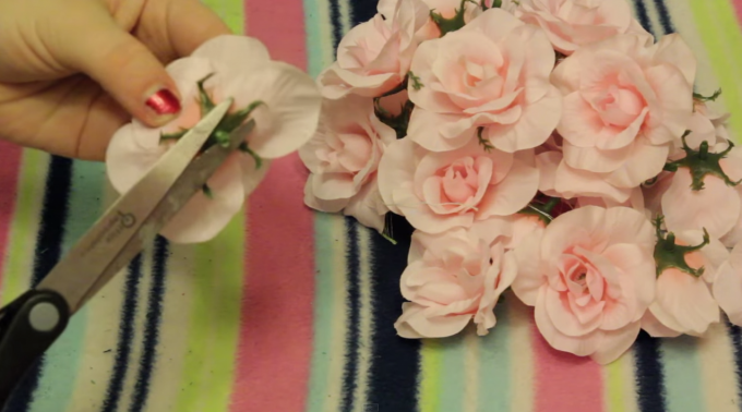flowercrows11