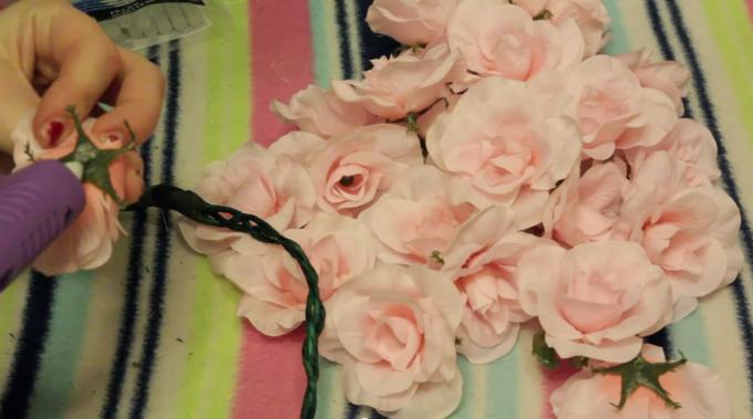 flowercrows8