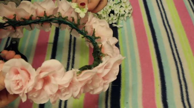 flowercrows9