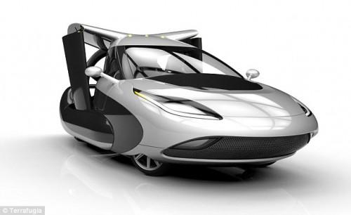 flying_car3
