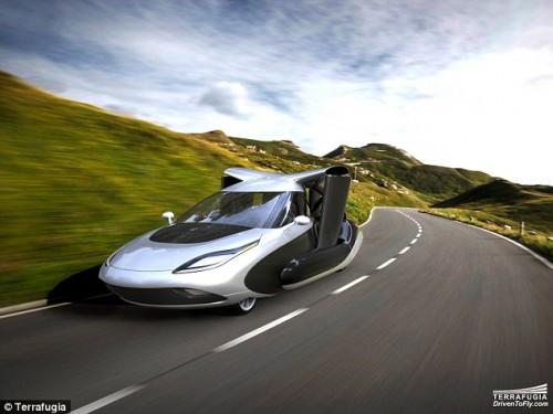 flying_car4
